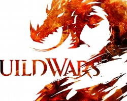 Guild Wars 2: A new expansion is here