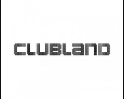 Clubland brand, remixed music; where is it heading?