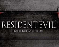 Capcom's Resident Evil Games