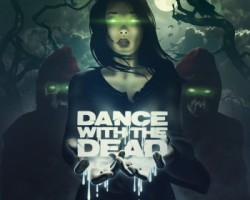 Dance with the Dead – The Shape